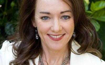 Pamela Wells: Awakening Through Transformation