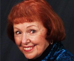 Norma Delaney: Breath & Divine Compassion