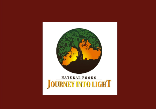 Natural Foods, Journey Into Light