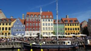 Copenaghen: la cura al malumore