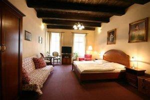 Hotel-U-Tri-Bubnu-photos-Room