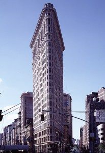 flatiron-building