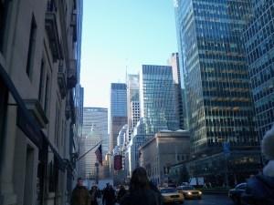 New York 014