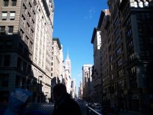 New York 037