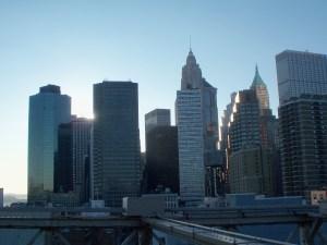 New York 058