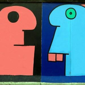 graffiti-623002_1280