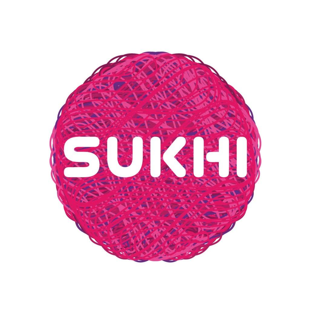Sukhi, prijedlog logotipa