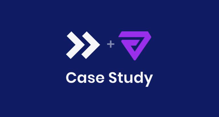 Awsm Case Study