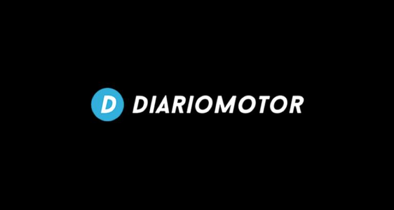 Diariomotor Case Study Asset