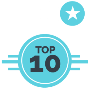 flcotop10
