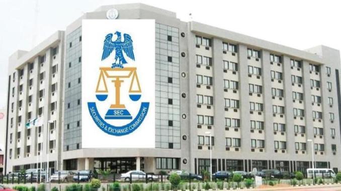Image result for West African Securities Regulatory Authorities