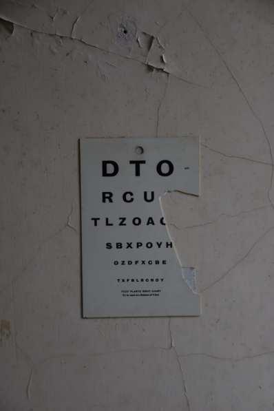 DSC_0105_reduced