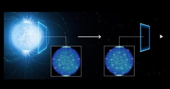 Neutron_star_brings_to_light_quantum_phenomenon