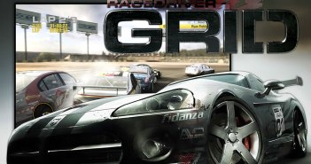 grid_racing_game