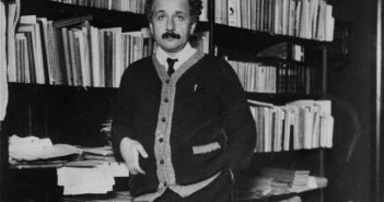Albert Einstein's photo effect re-measured