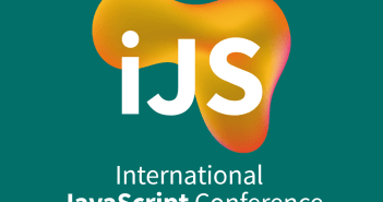 International JavaScript Conference 2019