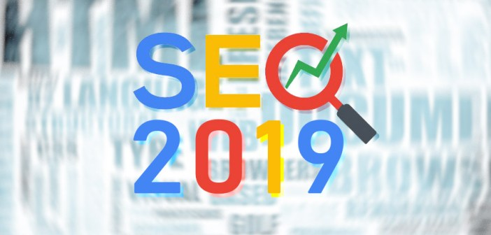SEO 2019 – these trends will dominate next year