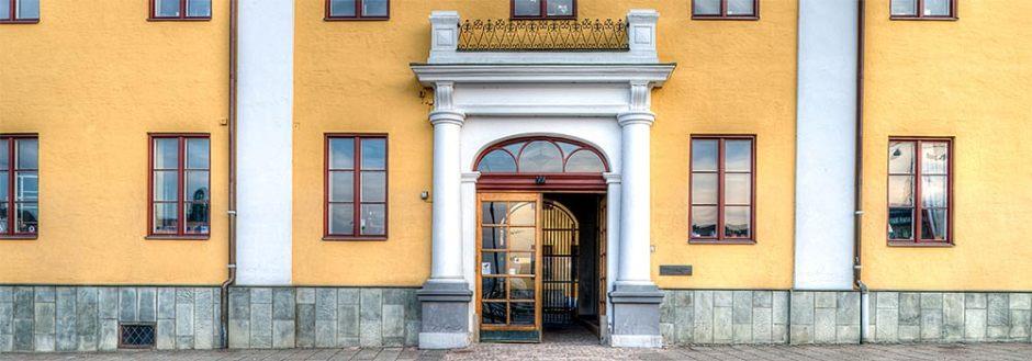 1.norravallgatan