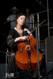 Alana Henderson