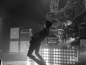 Catfish & the Bottlemen
