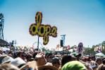 """dope"" - Wayhome"