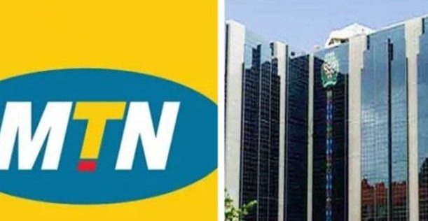 How Standard Chartered, others moved funds for MTN