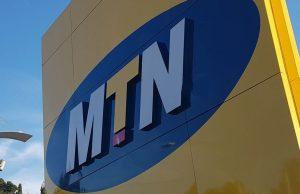 $10 billion claims: MTN seeks court order to restrain FG