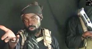 Boko Haram: Pressure mounts for release of Red Cross aid workers, Leah Sharibu