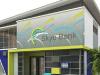CBN revokes Skye Bank's licence