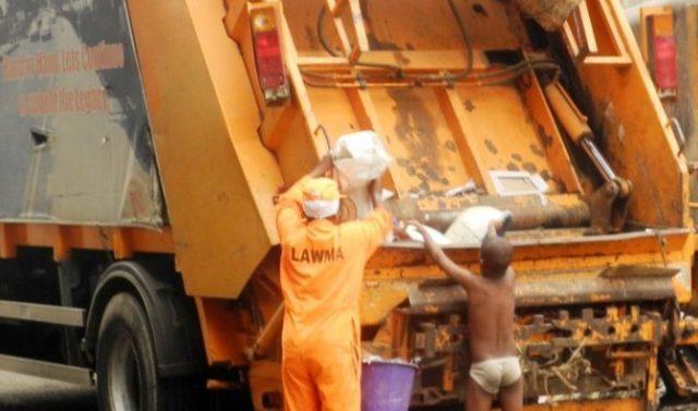 Lagos refuse: Assembly sacks Ambode's Visionscape, returns PSP