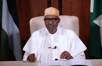 JUST IN: How we'll spend $21 billion saved from curbing excessive tastes for foreign products –Buhari