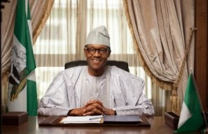 BREAKING: Buhari broadcasts to the nation