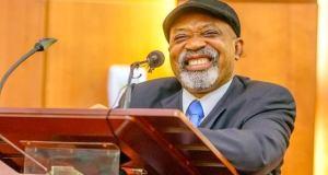 Brain drain: Nigeria has enough doctors to export –Ngige