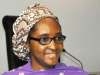 FAAC: FG, states, local govt share N812.76bn for November