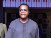 Duke is SDP authentic presidential candidate -Appeal Court