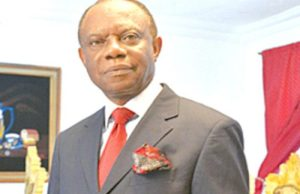 MURIC to PFN: Postpone 15th national biennial conference to avoid danger