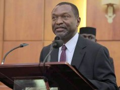 Nigeria set for faster growth after election –Udoma
