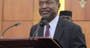 Nigeria's economy will grow in 2019 –Udoma