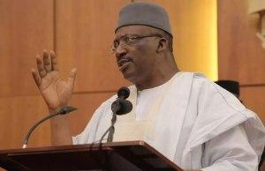 Election: FG closes Nigeria's borders