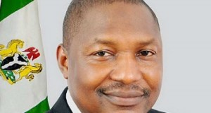 Malami accuses PDP of violating freedom of speech