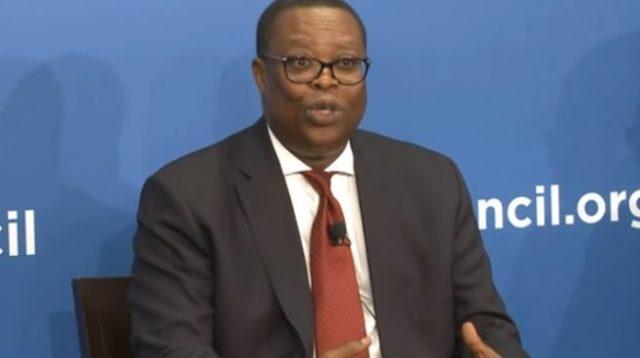 Osborne Tower cash: EFCC declares Ayodele Oke, wife wanted