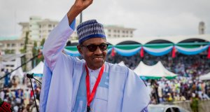 Buhari's visit: Lagos roads to avoid on Wednesday -Govt