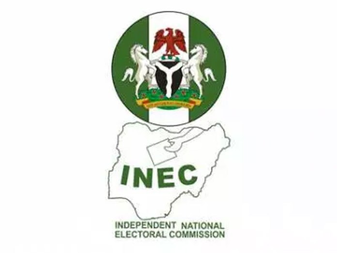 INEC resumes continuous voter registration online