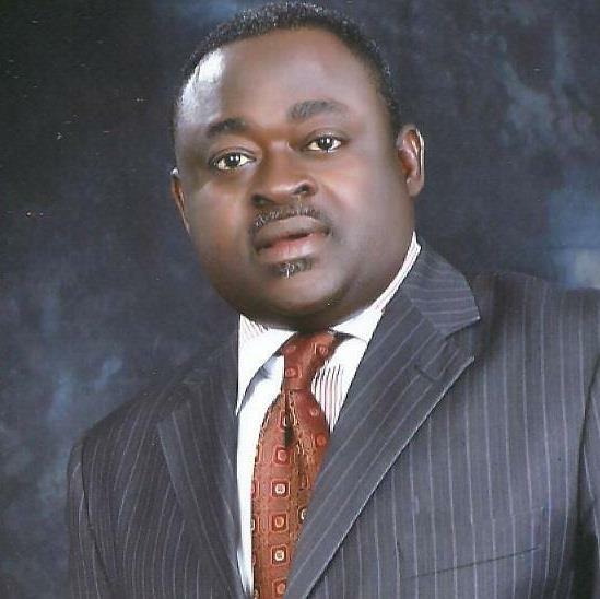 Myetti Allah calling for war, says Yoruba World Congress