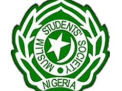MSSN to Nigerians: Play election game according to the rule