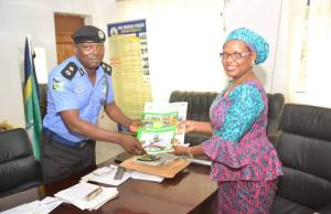 Ondo: We'll give special attention to corps members on election duties –Police