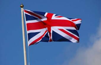Nigerian have demonstrated commitment to democracy –UK
