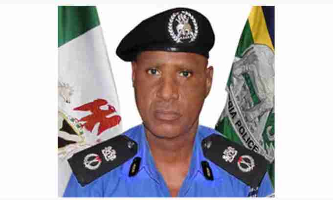 How we kidnapped Lagos Fire Service Director, collected N5m –Suspects