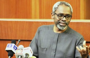 APC announces Gbajabiamila as candidate for Speaker, House of Reps