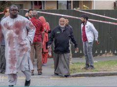 How we escaped death in New Zealand mosque shooting –Nigerian, Ethiopian